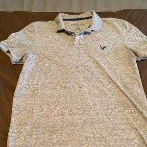 Men shirt american eagle